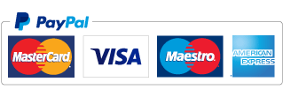 PayPal card payments